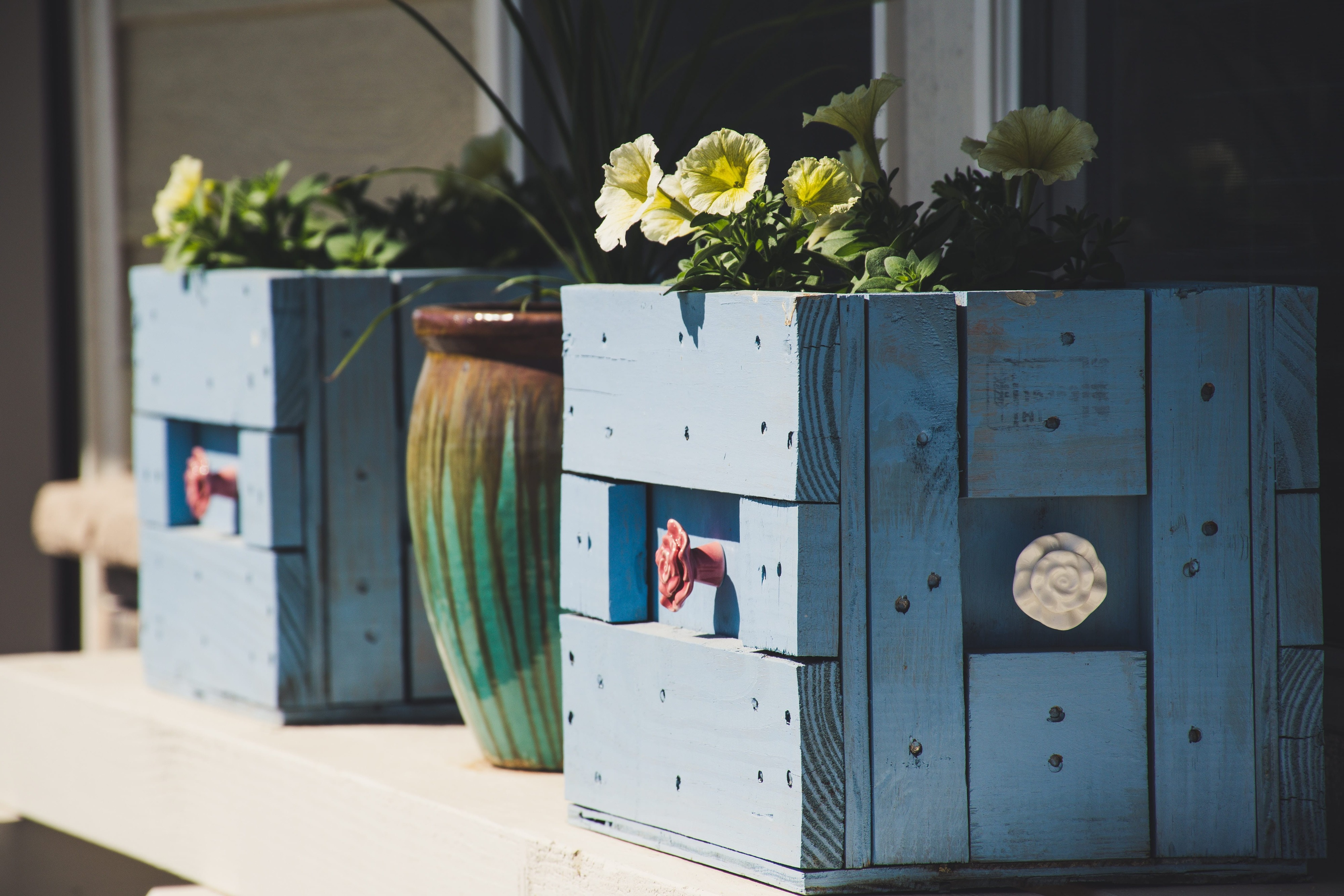 tips for zero waste and waste free life