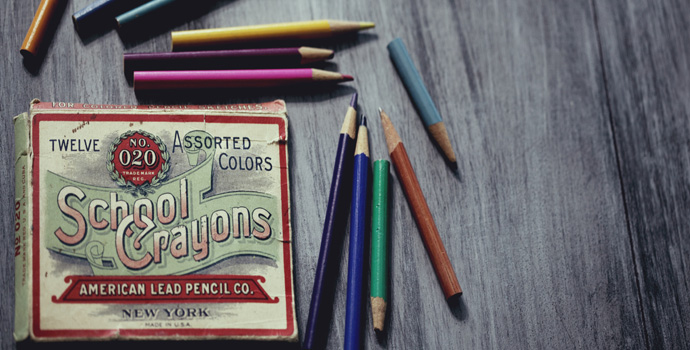green-tips-for-going-back-to-school