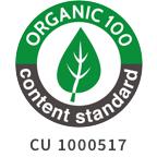 OCS certified