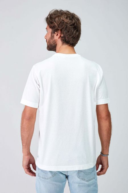 BASIC - Recycled Basic T-shirt