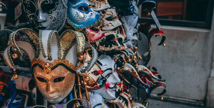 4 tips on how to be more sustainable at Carnival