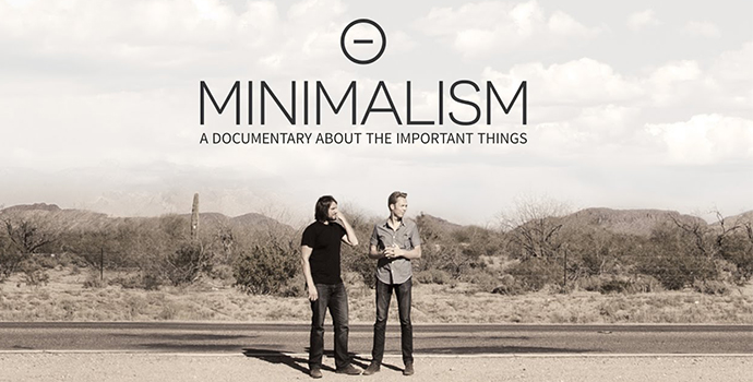 fashion and sustainability documentaries